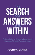 The Search For Answers From Within