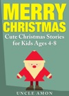 Merry Christmas Cute Christmas Stories For Kids