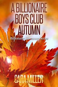 A Billionaire Boys Club Autumn Summary