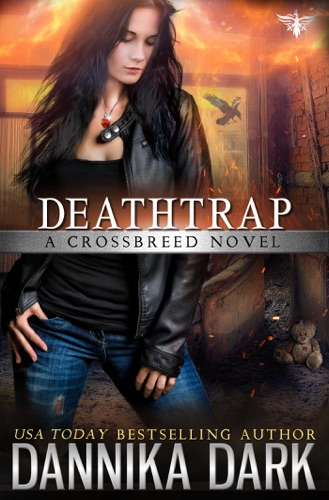 Dannika Dark - Deathtrap