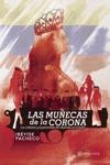 Las Muecas De La Corona