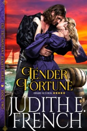 Tender Fortune (The Triumphant Hearts Series, Book 2) PDF Download