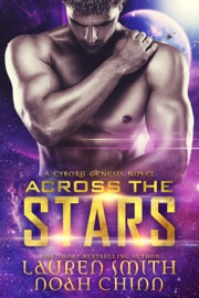 Across the Stars PDF Download