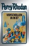 Perry Rhodan 38 Verschollen In M 87 Silberband