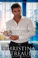 The Billionaire's Homecoming ebook Download