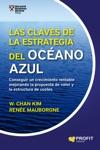 Las Claves De La Estrategia Del Ocano Azul