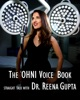 The OHNI Voice Book - videos not embedded