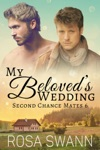 My Beloveds Wedding