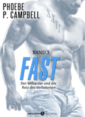 Fast - 3