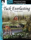 Tuck Everlasting Instructional Guides For Literature