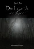 Die Legende von Arden