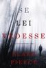 Blake Pierce - Se lei vedesse (Un giallo di Kate Wise – Libro 2) artwork