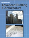 Advanced Drafting  Architecture