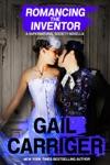 Romancing The Inventor A Supernatural Society Novella