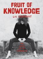 Liv Strömquist - Fruit of Knowledge artwork