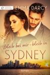 Bleib Bei Mir - Bleib In Sydney