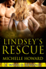 Michelle Howard - Lindsey's Rescue artwork