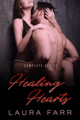 Healing Hearts - Complete Series