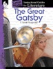 The Great Gatsby: Instructional Guides For Literature