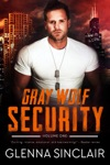 Gray Wolf Security