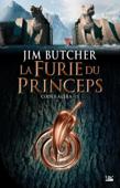 La Furie du Princeps