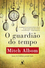 O guardião do tempo PDF Download