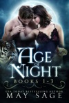 Age Of Night
