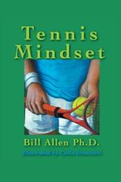 Tennis Mindset
