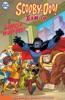Scooby-Doo Team-Up (2013-2019) #84
