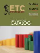Early Childhood Montessori Catalog
