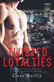 Twisted Loyalties PDF Download