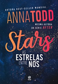 Stars PDF Download