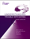 Understanding Trouble With Eating