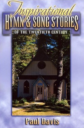 ‎Inspirational Hymn & Song Stories of the Twentieth Century