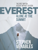 Everest: Alone at the Summit