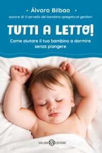 Tutti a letto! Book Cover