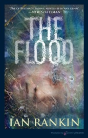 The Flood PDF Download