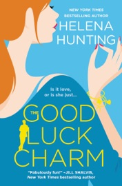 The Good Luck Charm PDF Download