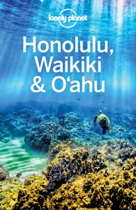 Honolulu, Waikiki & O'ahu Travel Guide