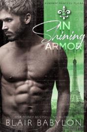 In Shining Armor book