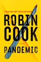 Pandemic ebook Download