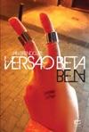 Verso Beta