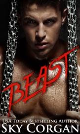 Beast PDF Download