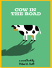 Mikal Britt - Cow In The Road bild