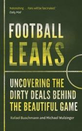 Download of Football Leaks PDF eBook