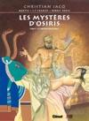 Les Mystres DOsiris - Tome 04