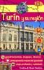 Turín y su región