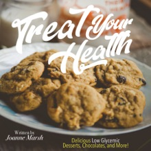 Treat Your Health