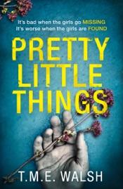 Pretty Little Things