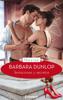 Tentaciones y secretos - Barbara Dunlop